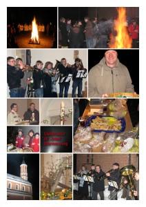 osternacht-collage2013